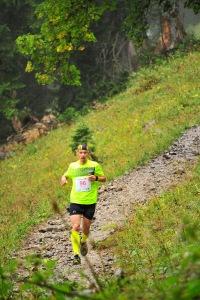 Downhill (Foto: Werbegams)