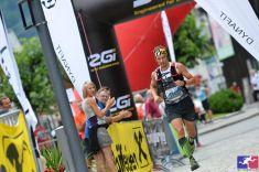 Glockner Ultra Trail (Foto: Sportograf)