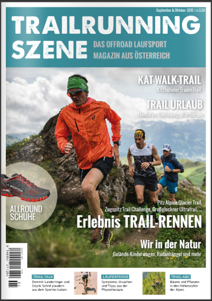 www.trailrunning-szene.at