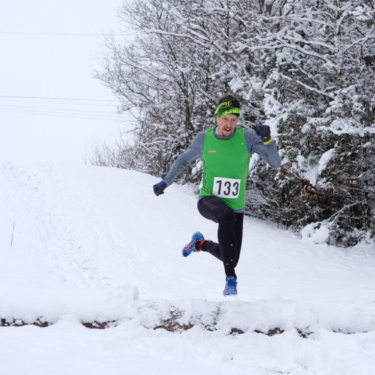 foto-sigi-auer-crosslauf-2016-kramsach-106