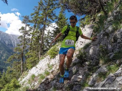 Foto: Trailrunning-szene.at