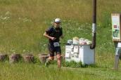 Trail Kitchen (Foto Freund der Berge)